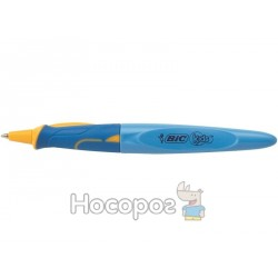 Ручка BIC Kids Учебная синяя BIC Kids (918457)
