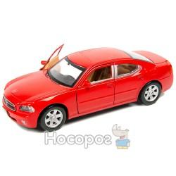 Машина коллекционная (В 592424 R)