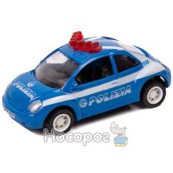 Машина (В 885797 R)