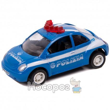 Машина В 885797 R Автомир