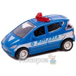 Машина (В 743765 R)