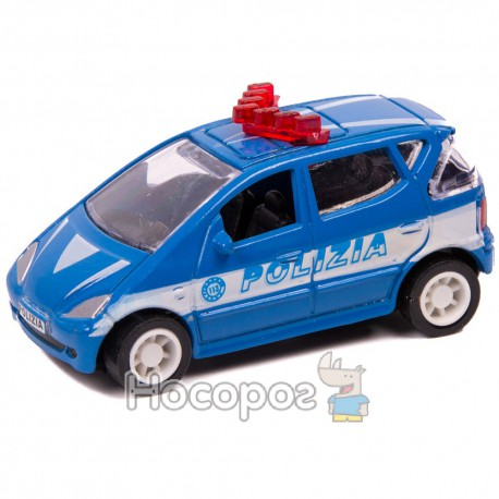 Машина В 743765 R Автомир