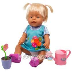 Кукла многофункциональная (В 1000531)