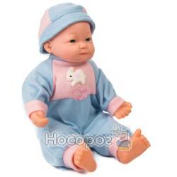 Кукла в рюкзаке (В 551261 R)