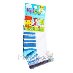 Шкарпетки Дит 855 р.14 (бав 80%/па 17%/ел 3%)