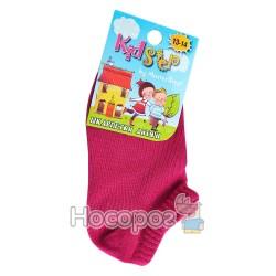 Шкарпетки Дит 810 р.14 (бав 80%/па 17%/ел 3%)