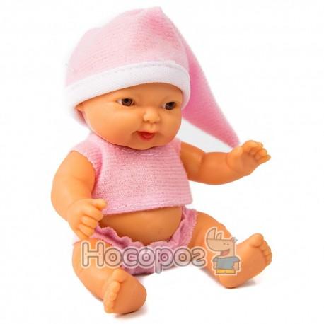 Лялька В 992853 Пупс