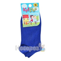Шкарпетки Дит 810 р.18 (бав 80%/па 17%/ел 3%)