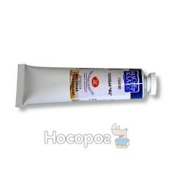 Фарба олійна, Блакитна ФЦ, 46мл, МК