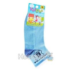Шкарпетки Дитячі Kid Step 853 р.20