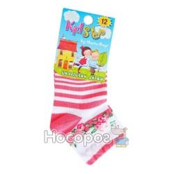 Носки детские Kid Step 819 р.12