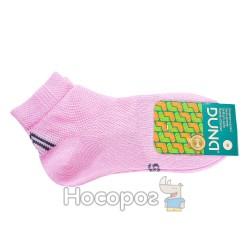 Шкарпетки дитячі Дюна 431 р. 16-18 1516/1518
