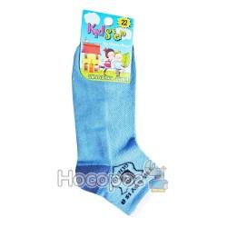 Шкарпетки дитячі Kid Step 853 р.22
