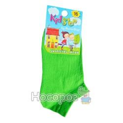 Шкарпетки дитячі Kid Step 810 р.16