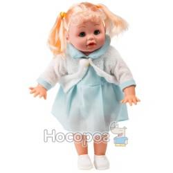 Кукла В 1004600 Lovely baby