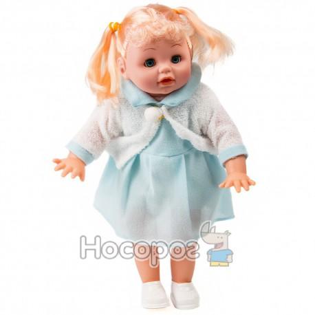 Лялька В 1004600 Lovely baby