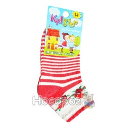 Носки Детские Kid Step 819 р. 14