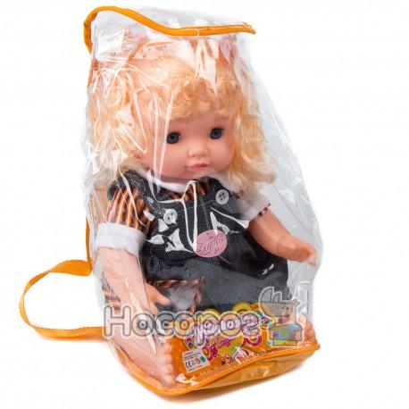 Фото Лялька В 923659 R / В 592594 R Малышки (лялька-хлопчик)