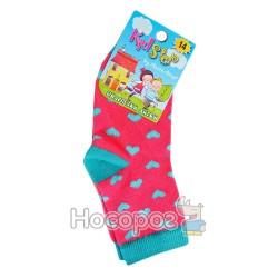 Носки детские Kid Step 818