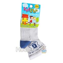 Шкарпетки дитячі Kid Step 853 р.14