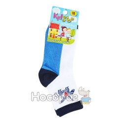Шкарпетки дитячі Kid Step 802