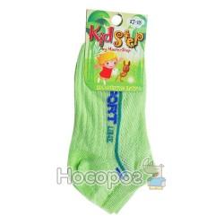 Шкарпетки дитячі Kid Step 852 р.13-14, 15-16, 17-18