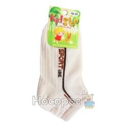 Шкарпетки дитячі Kid Step 852 р.19-20, 21-22, 23-24