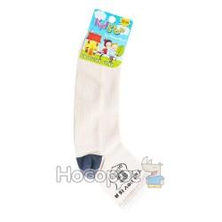 Шкарпетки дитячі Kid Step 853 р.23-24, 24