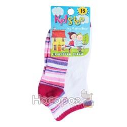 Шкарпетки дитячі Kid Step 855