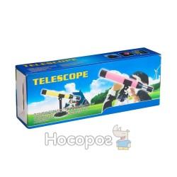 Телескоп № 30300