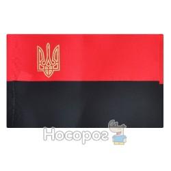 Флаг П1Т УПА (15,5х9,5 см)
