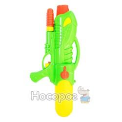 Водяной пистолет 8368C