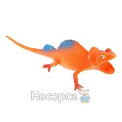 Рептилии (набор. коробка) 837Н-4S