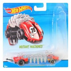 Машинка-мутант BBY78