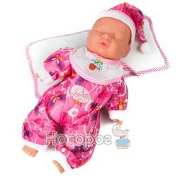 Кукла Малышки ( В 922689 R)