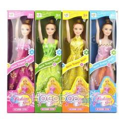 Кукла в наборе OBL585430