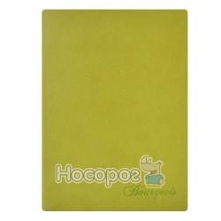 Блокнот Bourgeois В5 622 130685 (Зеленый)
