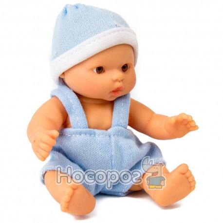 Лялька В 992844 Пупс