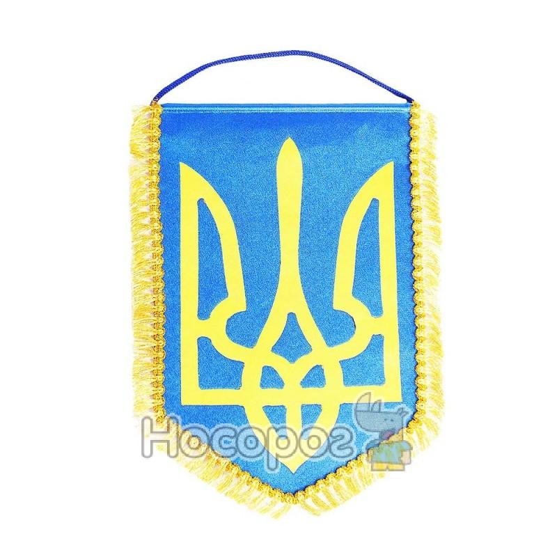 Фото Флаг В6Тб