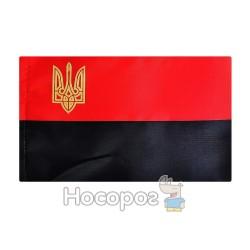 Флаг П2Т УПА