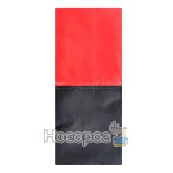 Флаг П5