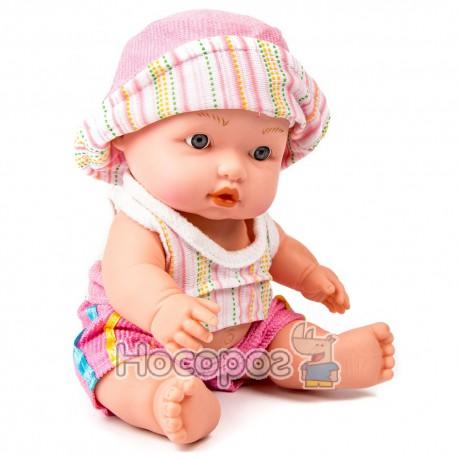 Лялька В 735944 R Пупс Двойняшки вместе веселее