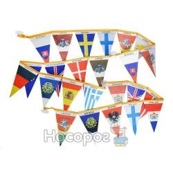 Прапор Г-24 Країни світу