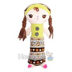 Пенал-кукла 0088