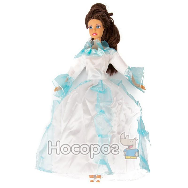 Фото Наряд для куклы (0708-2-52)
