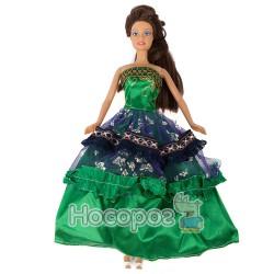 Вбрання для ляльки (0708-2-52)