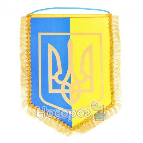 Флаг В4ДК б