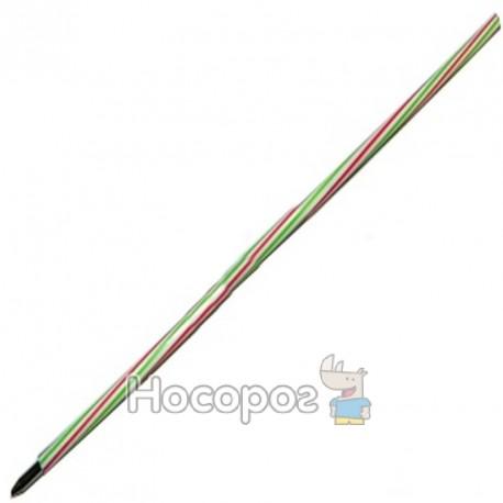 Стержни к масляной ручки BALL PEN 800 красные