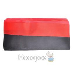 Флаг С2 УПА (лента)