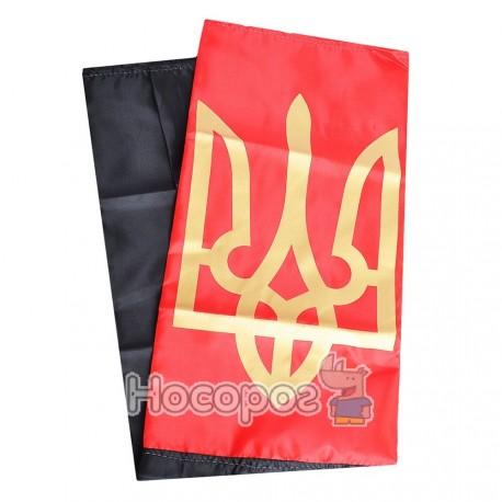 Флаг П6Т УПА